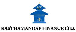 k finance